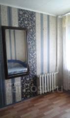 Комната, улица Кирова 51. центральный, частное лицо, 13 кв.м.