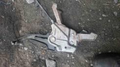 Педаль ручника. Toyota Opa, ZCT10, ZCT15, ACT10 Двигатели: 1ZZFE, 1AZFSE