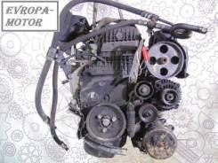 Двигатель (ДВС) на Citroen Xsara-Picasso 2001 г. объем 1.6 л