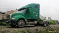 Freightliner Columbia. Продам Тягач, 14 000 куб. см., 20 000 кг.