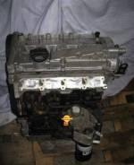 Двигатель в сборе. Volkswagen Bora, 1J2 Двигатели: AGU, ARX, AUM, BAE