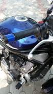 Suzuki GSF 1200 Bandit. 1 200 куб. см., исправен, птс, с пробегом