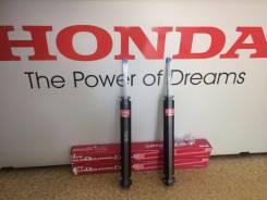 Амортизатор. Honda S-MX, E-RH2, E-RH1 Honda Stepwgn, E-RF1, E-RF2, GF-RF1, GF-RF2 Двигатель B20B