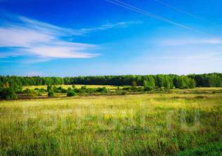 Продам дешево земельный участок. 400 кв.м., собственность, электричество, вода, от частного лица (собственник)