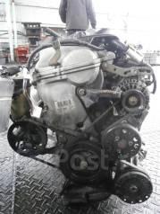 Двигатель в сборе. Toyota ist, NCP60 Двигатель 2NZFE. Под заказ
