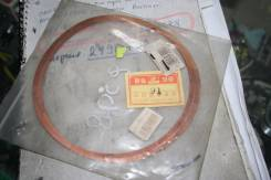 Прокладка головки блока цилиндров. Mitsubishi Fuso