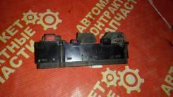 Блок управления стеклоподъемниками. Honda Stepwgn, RG1, RG2, RG3, RG4
