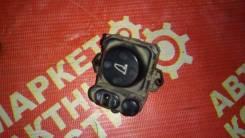Блок управления зеркалами. Honda Stepwgn, RG1, RG2, RG3, RG4