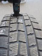 Dunlop Winter Maxx WM01. Зимние, без шипов, 2012 год, износ: 5%, 2 шт. Под заказ
