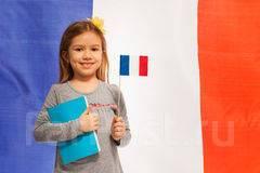 Репетиторы французского языка.