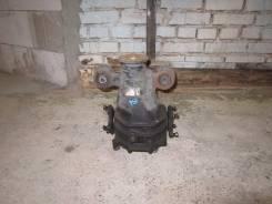 Редуктор. Toyota Mark II Двигатель 1GFE