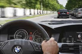 Водитель такси. Требуются водители в режиме такси