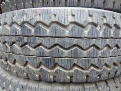 Dunlop Bi-GUARD. Всесезонные, износ: 20%, 1 шт