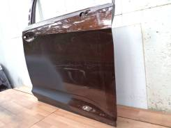 Дверь передняя правая Lexus RX IV 15 - 16