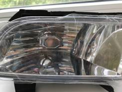 Фара противотуманная. Toyota Succeed Toyota Probox