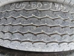 Dunlop SP LT 5. Летние, износ: 20%, 1 шт