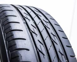 Bridgestone Nextry Ecopia. Летние, 2013 год, износ: 5%, 1 шт