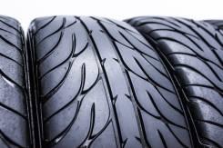 Dunlop Formula FM901, 195/50 R16. Летние, 2011 год, износ: 10%, 4 шт