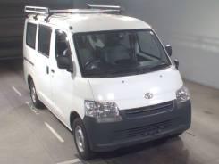 Toyota Town Ace Van. автомат, передний, бензин, б/п, нет птс. Под заказ