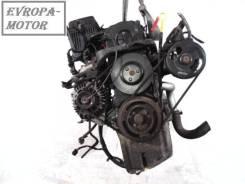 Двигатель (ДВС) на KIA Rio 2000-2005 г. г. объем 1.3 л. бензин