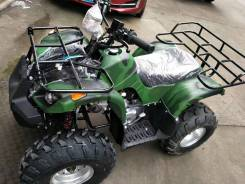 Stels ATV 110. исправен, без птс, без пробега. Под заказ