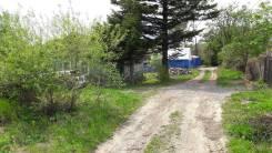 Садгород. Собственник продаёт отличный участок в тихом , спокойном мес. 1 800 кв.м., собственность, аренда, электричество, вода, от частного лица (со...