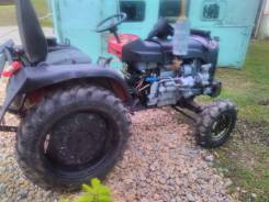 TY 180, 2008. Продаётся трактор китай