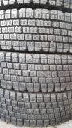 Bridgestone W910. Всесезонные, износ: 5%, 6 шт
