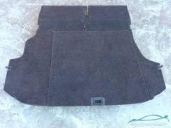 Панель пола багажника. Subaru Forester, SF9, SF6, SF5