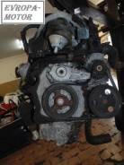 Двигатель (ДВС) на Mini Cooper 2002 г. объем 1.6 л.