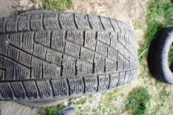 Bridgestone Blizzak MZ-01. Всесезонные, износ: 50%, 1 шт