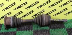 Привод. Nissan: Datsun Truck, Mistral, Terrano, Terrano II, Vanette Двигатели: Z18S, SD23, NA20S, TD27, TD23, TD27T, Z20S, TD27B, TD27BETI, TD27TI, Z2...