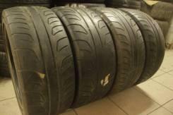 Bridgestone Potenza RE-01R. Летние, износ: 20%, 4 шт