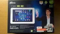 Ritmix RMD-1025
