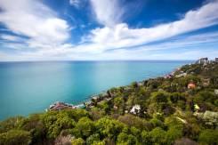 Продам земельный участок 1 Га от собственника. 10 000 кв.м., собственность, электричество, вода, от частного лица (собственник)