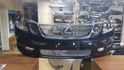 Бампер. Lexus GS350 Lexus GS300 Lexus GS450h