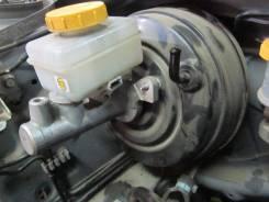 Цилиндр главный тормозной. Subaru Impreza, GH3