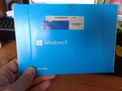 Windows 8.1.