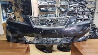 Бампер. Lexus IS250 Lexus IS350