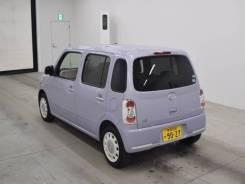 Daihatsu Mira Cocoa. автомат, передний, бензин, б/п, нет птс. Под заказ