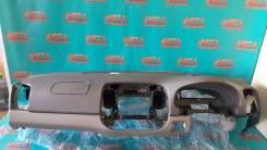 Панель приборов. Toyota Windom, MCV30 Toyota Camry, MCV31, MCV30, ACV35, ACV31, ACV30 Lexus ES330, MCV30, MCV31 Lexus ES300, MCV30, MCV31 Двигатели: 1...