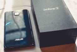 Asus ZenFone 3 ze520kl. Б/у