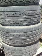 Bridgestone 613V. Летние, 2014 год, износ: 40%, 4 шт