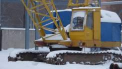 ЧКЗ МКГ-25 БР. МКГ-25БР, 1 000 куб. см., 25 000 кг., 48 м.