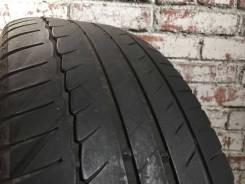 Michelin Primacy HP. Летние, износ: 40%, 6 шт