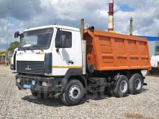 МАЗ 6501А5. МАЗ 6501A5 - грузовой самосвал 2012г. в., 14 868 куб. см., 20 000 кг.