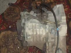 Вариатор. Nissan Cube Двигатель CG13DE