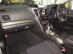 Subaru Legacy Wagon. автомат, передний, бензин, б/п, нет птс. Под заказ
