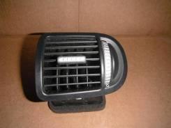 Решетка вентиляционная. Porsche Cayenne