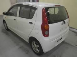 Daihatsu Mira. автомат, передний, бензин, б/п, нет птс. Под заказ